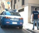 Palermo, svaligiata la casa di tre anziane: bottino 12 mila euro