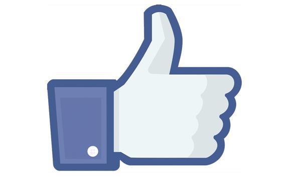 """Il """"Mi Piace"""" su Facebook… empatia e condivisione 2.0"""