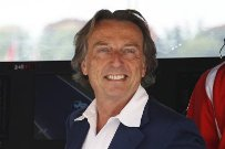 Ferrari, Luca Cordero di Montezemolo si dimette: arriva Marchionne