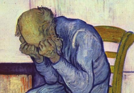 Sei depresso o semplicemente triste? Ecco come riconoscere la depressione