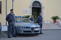 La Guardia di Finanza sequestra beni per tre milioni di euro al cugino del boss Matteo Messina Denaro