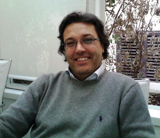 Palermo, l'ultimo saluto al direttore di LiveSicilia Francesco Foresta