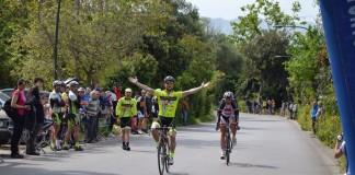 atleti gara favorita ciclismo