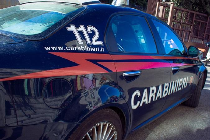 Agguato di mafia a Belmonte Mezzagno, il ferito era autista del boss pentito