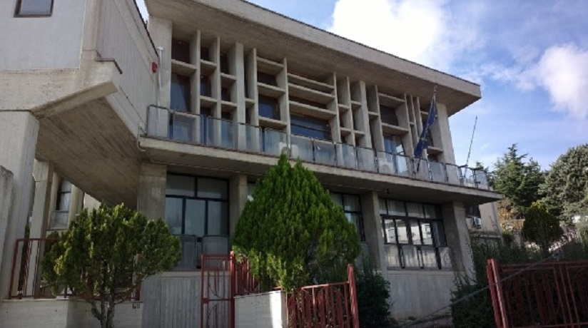 Approvato il rendiconto 2017: svincolati 600 mila euro