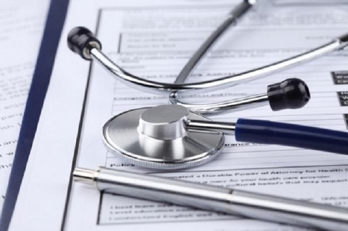 prevenzione medica federazione nazionale medici famiglia palermo