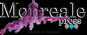 Monreale Press