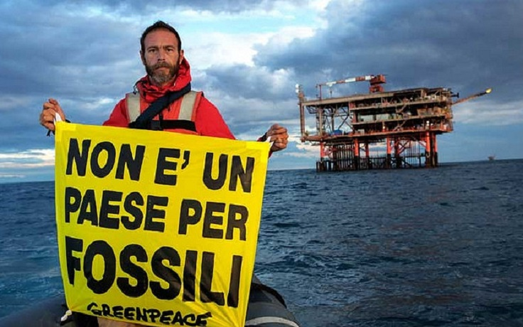 referendum trivelle greenpeace