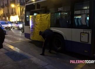 malore bus