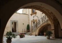borgo bello sicilia sambuca