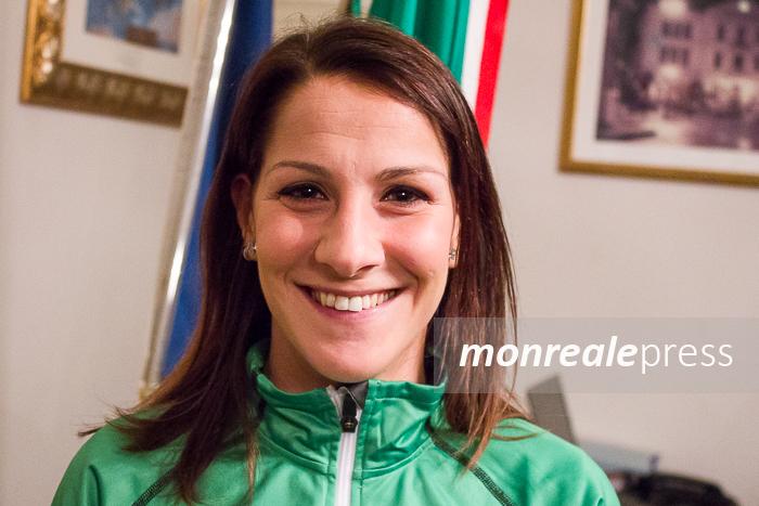 Giro di Sant'Ambrogio, un argento e un bronzo per gli atleti di Altofonte