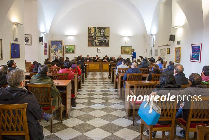 """Capizzi, maggioranza """"incerta"""": il sindaco conta i consiglieri"""