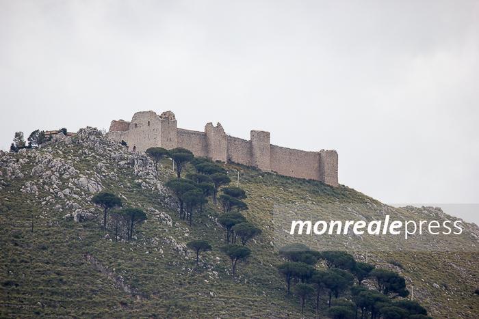 La Regione si occuperà della pulizia straordinaria del Castellaccio
