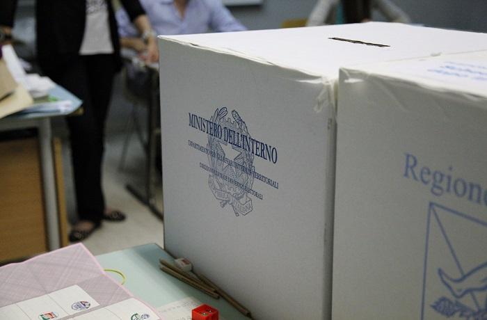Nominati gli scrutatori (I NOMI), ma il Comune perde l'ennesima occasione