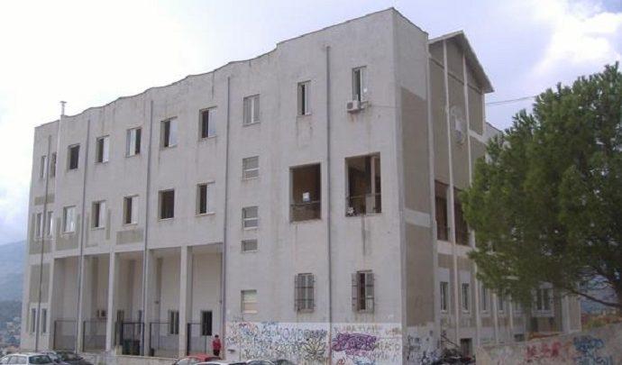 Dal Miur 17 milioni per le scuole superiori: c'è anche Monreale