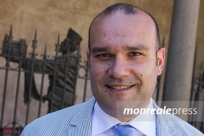 """Quattro chiacchiere con… Ignazio Zuccaro: """"Saremo decisivi alle prossime amministrative"""""""