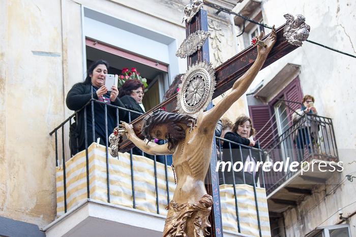 raduno festa del crocifisso