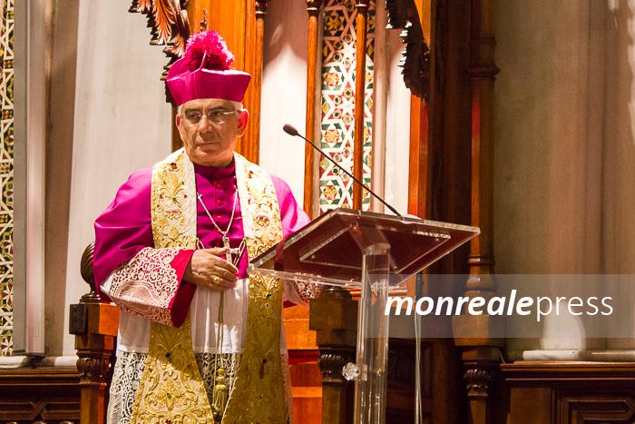 signore,visita avvento premio quaresima operazione monsignor anniversario