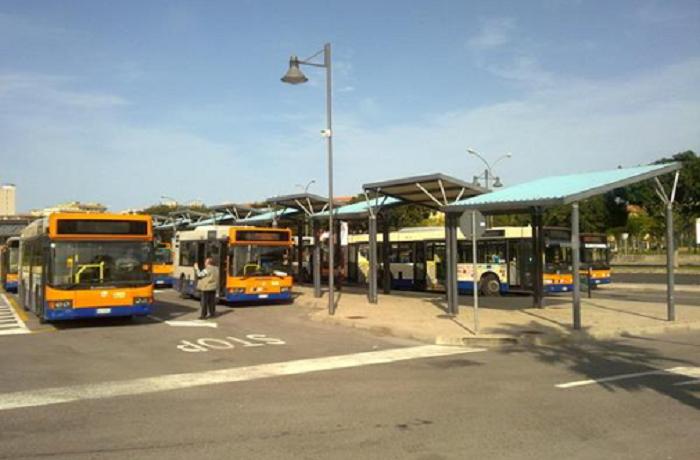 Trasporti, anche a Palermo autobus fermi il prossimo 24 luglio