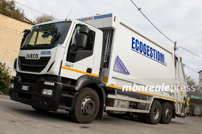 La vicenda del presunto traffico di rifiuti, la precisazione del legale della Ecogestioni