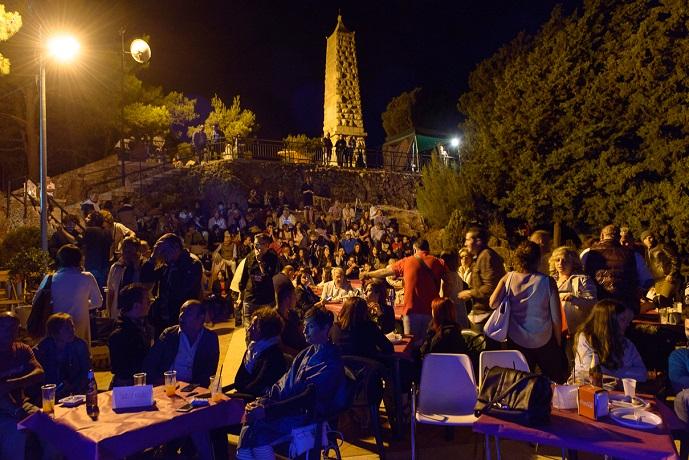 Torna con la quarta edizione Parco Jazz: il programma completo