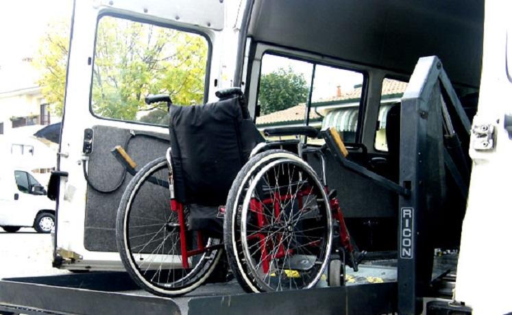 Alunni disabili, assistenza garantita fino alla fine dell'anno scolastico