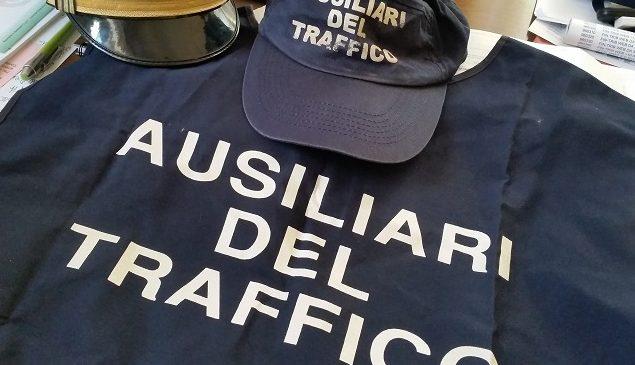 Amat, via libera all'assunzione di nuovi ausiliari del traffico