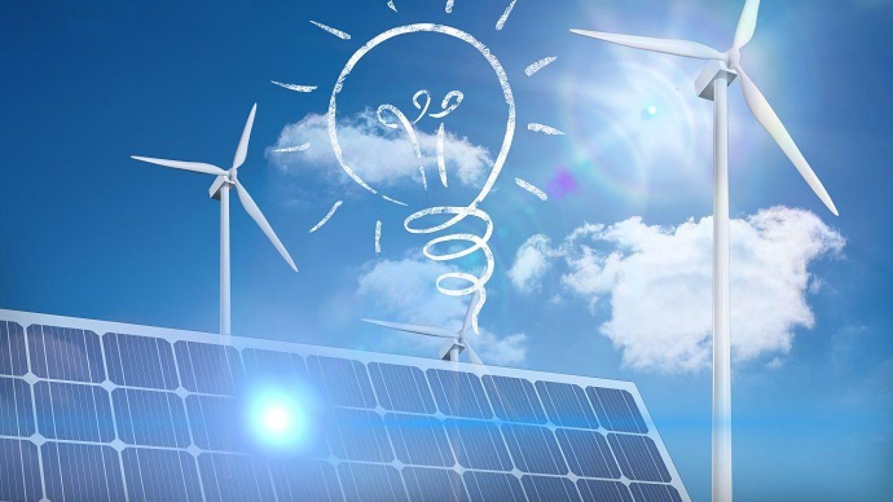 Energia Solare In Sicilia energia solare, a palermo i massimi scienziati mondiali