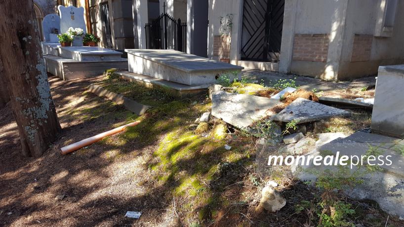 Commemorazione dei Defunti, cimiteri aperti e nuovo piano traffico