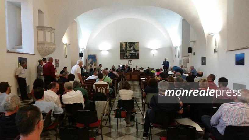 bilancio forza italia prova tari posizioni cimitero previsione dipendenti