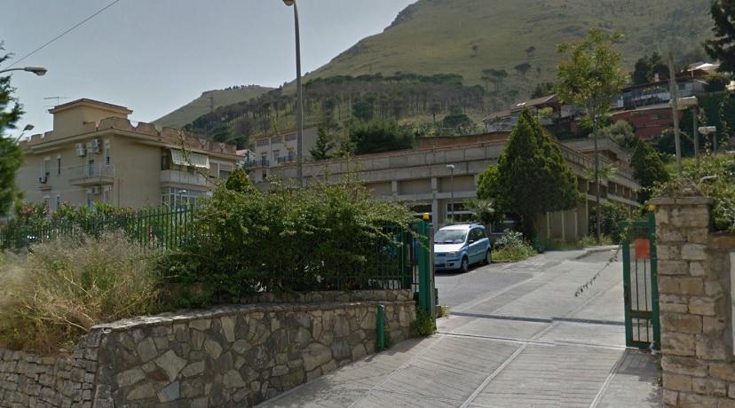 Messa in sicurezza della scuola di Villaciambra: assolto il dirigente Busacca