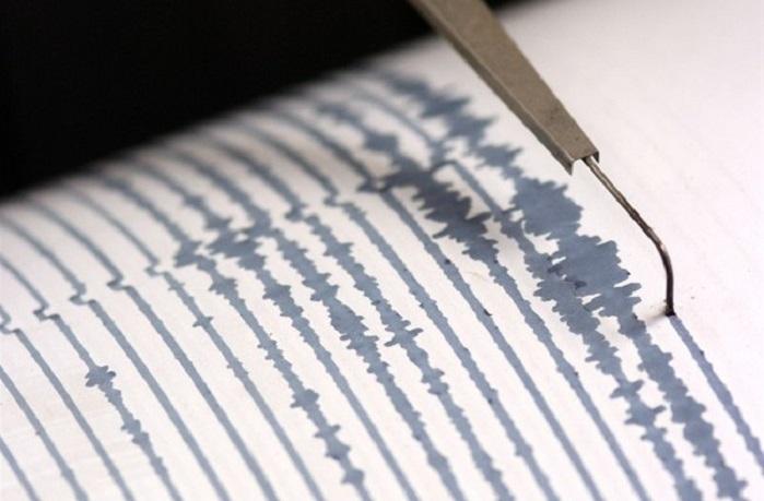 Terremoto al largo di Palermo: scossa avvertita anche a Monreale