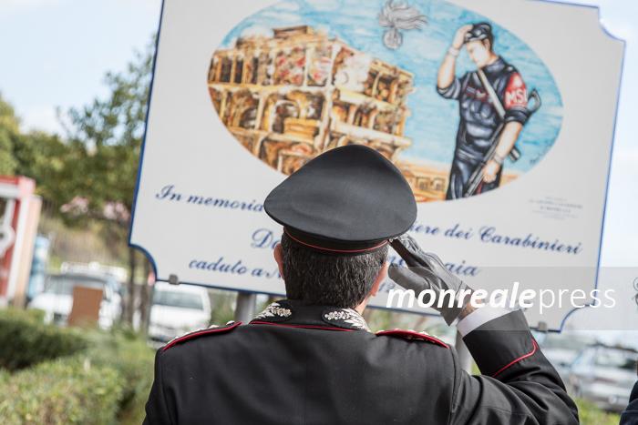 """Strage di Nassiriya, cerimonie """"riservate"""" in occasione del 17esimo anniversario"""