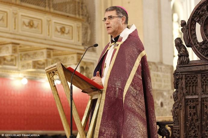 misericordia diocesi
