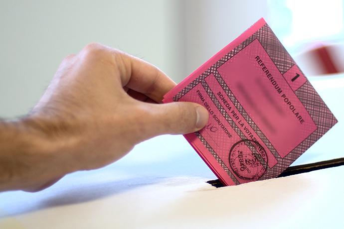 Bagheria al voto. Chi sono i 5 candidati sindaco che si sfidano il 28 aprile