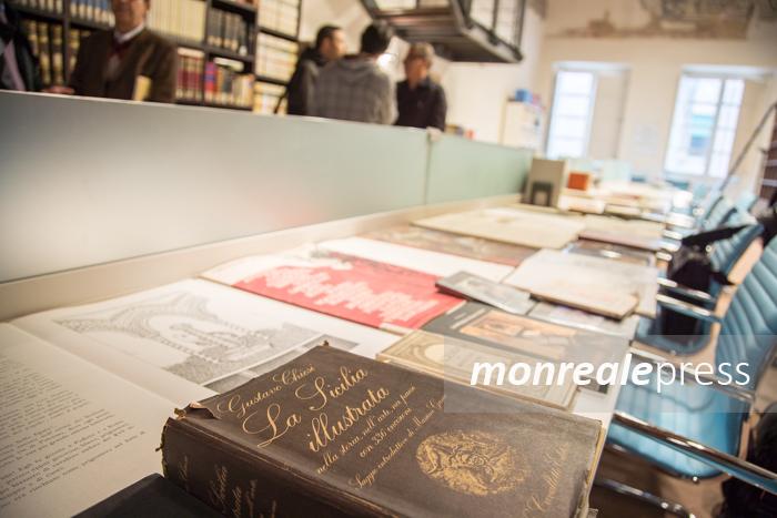 """Monreale, la """"Giornata Nazionale del Dialetto"""" in Casa Cultura con la Pro Loco"""
