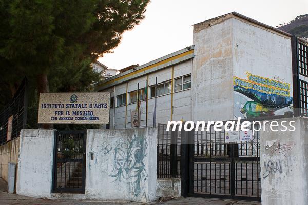 Monreale, al via i progetti di alternanza scuola-lavoro dell'istituto Basile-D'Aleo
