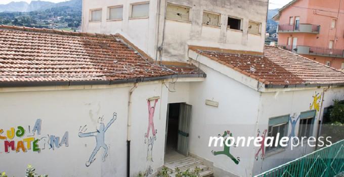 mattarella progetto comitato milione ispettiva materna commissione scuola