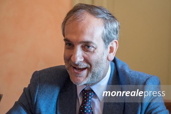"""Capizzi sempre più """"accerchiato"""": Alternativa Civica chiede 3 nuovi assessori"""