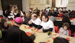 pranzo-bisognosi-cattedrale-1