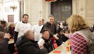 pranzo-bisognosi-cattedrale-3