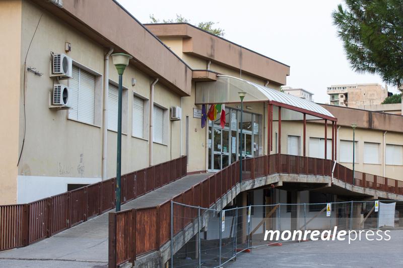 Monreale, tornano gli open day: porte aperte all'Istituto Morvillo
