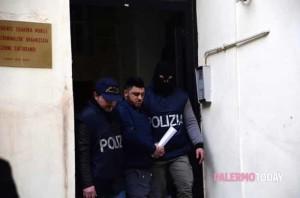 spaccio-cocaina-arrestati-5