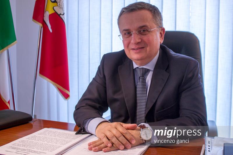 Palermo, domani la consegna dei farmaci donati per i bisognosi