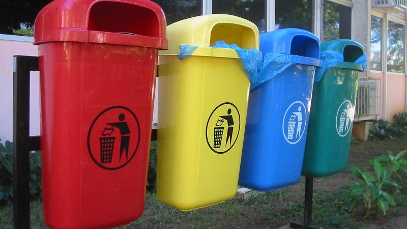 """Cresce la raccolta differenziata dei rifiuti: """"Monreale è al 57 per cento"""""""