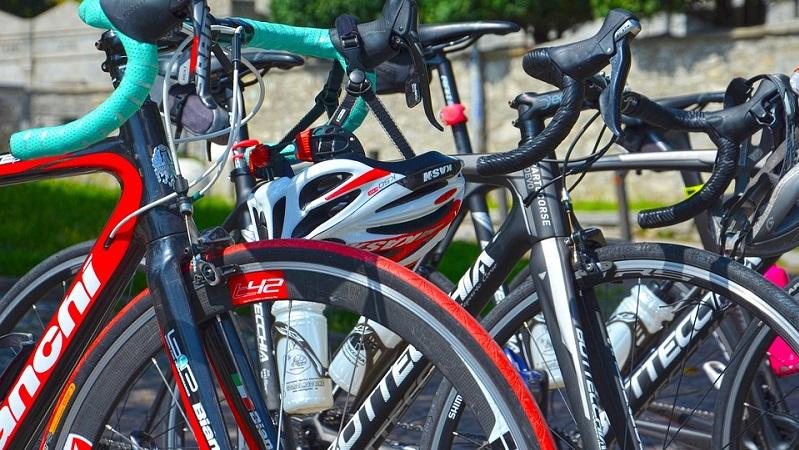 Giro d'Italia 2020, la tappa a Monreale partirà il prossimo 6 ottobre