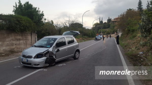 incidente2