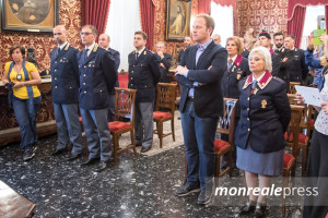 anps-sindaco-questore-3