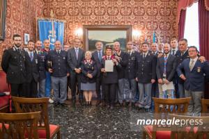 anps-sindaco-questore-6