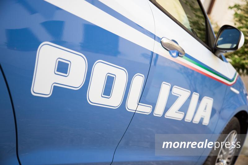 Tamponamento sulla A19: traffico in tilt e ingresso a Palermo bloccato